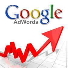 Google AdWords - formation informatique et ressources humaines - JL Gestion - bruxelles