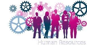 Ressources humaines - formation informatique et ressources humaines - JL Gestio - Bruxelles