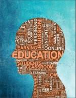 Education - formation informatique et ressources humaines - JL Gestion - bruxelles