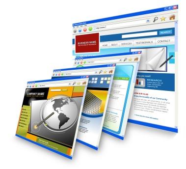 Site Web - Formation CMS JL Gestion SA - bruxelles