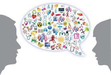 Communication - Réseaux Sociaux - JL Gestion - formation informatique bruxelles