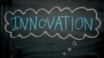 Innovation - formation informatique et ressources humaines - JL Gestio - Bruxelles