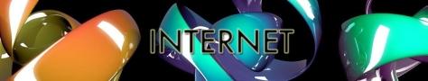 internet - Formation informatique et ressources humaines - JL Gestion - bruxelles