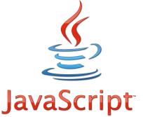 Javascript - Formation informatique et ressources humaines - JL Gestion - bruxelles