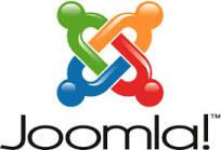 Formation Joomla - JL Gestion SA