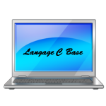 Formation langage C Base - JL Gestion informatique bruxelles