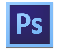 Formation PhotoShop - JL Gestion SA
