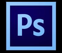 PhotoShop - Formation informatique et ressources humaines - JL Gestion - bruxelles