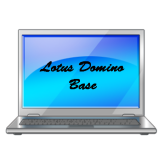 Formation Lotus Domino - JL Gestion informatique bruxelles