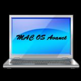 Formation MAC OS Avance - JL Gestion informatique bruxelles