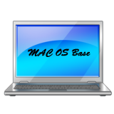 Formation MAC OS Base - JL Gestion informatique bruxelles
