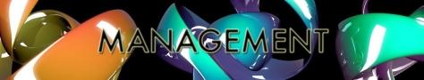 Management - Formation informatique et ressources humaines - JL Gestion - bruxelles