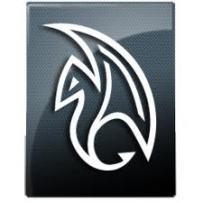 Maya - Formation informatique et ressources humaines - JL Gestion - bruxelles