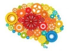 Mecanismes de la metacognition - formation informatique et ressources humaines - JL Gestion - bruxelles