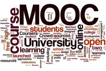MOOCs - Massive Open Online Courses - formation informatique et ressources humaines - JL Gestion - bruxelles