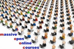 MOOCs - Formation informatique et ressources humaines -  JL Gestion SA - bruxelles