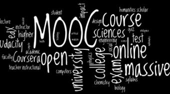 MOOCs - Formation informatique et ressources humaines - Bruxelles - JL Gestion SA