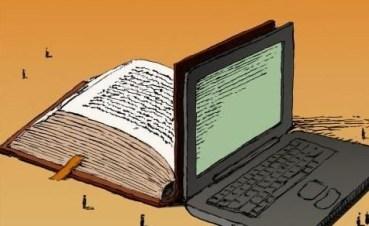 MOOCs - formation informatique et ressources humaines - JL Gestion - bruxelles