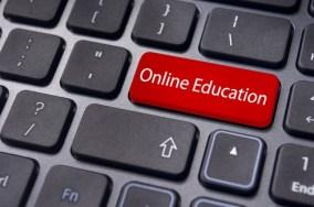 MOOCs - Online Education - Formation informatique et ressources humaines -  JL Gestion - bruxelles