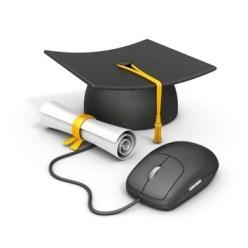 MOOC - formation informatique et ressources humaines - JL Gestion - bruxelles