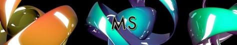 MS microsoft office - Formation informatique et ressources humaines - JL Gestion - bruxelles