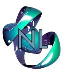 Formation informatique et ressources humaines - JL Gestion - bruxelles
