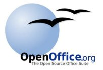 Formation OpenOffice - JL Gestion SA