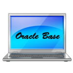 Formation Oracle Base - JL Gestion informatique bruxelles