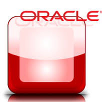Formation Oracle - JL Gestion SA