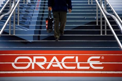 Oracle - formation informatique et ressources humaines - JL Gestion - bruxelles