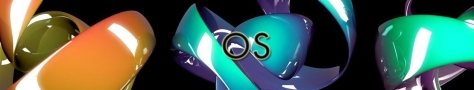 OS operating system - Formation informatique et ressources humaines - JL Gestion - bruxelles