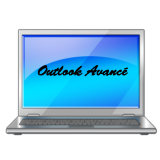 Formation Outlook Avance - JL Gestion informatique bruxelles