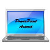 Formation PowerPoint Avance - JL Gestion informatique bruxelles