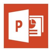 Microsoft Office PowerPoint - Formation informatique et ressources humaines - JL Gestion - bruxelles