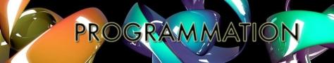 Programmation - Formation informatique et ressources humaines - JL Gestion - bruxelles