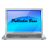 Formation Publisher base - JL Gestion informatique bruxelles