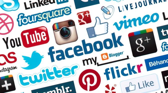 Prospecter à travers les réseaux sociaux