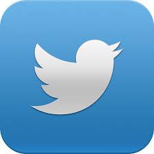 Twitter - JL Gestion bruxelles