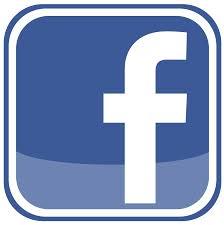 Logo Facebook - JL Gestion bruxelles