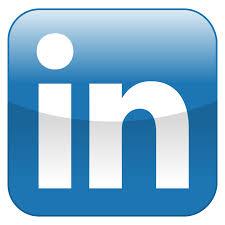 Linkedin - JL Gestion bruxelles