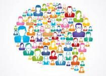 Social Media - formation informatique et ressources humaines - JL Gestion - bruxelles