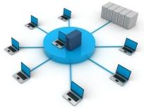 Reseaux - Formation informatique et ressources humaines - JL Gestion - bruxelles