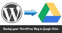 Google Drive WordPress - formation informatique et ressources humaines - JL Gestion - bruxelles