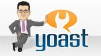 Yoast WordPress - formation informatique et ressources humaines - JL Gestion - bruxelles