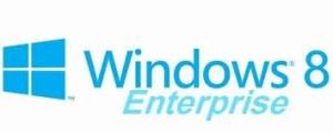 Windows 8 Entreprises - formation informatique et ressources humaines - JL Gestion - bruxelles