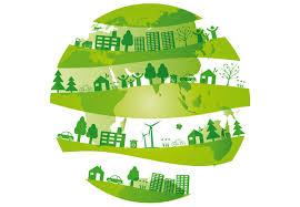 Responsabilite sociale et environnementale - formation informatique et ressources humaines - JL Gestion - bruxelles