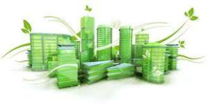 Resposabilite sociale et environnementale rse - formation informatique et ressources humaines - JL Gestion - bruxelles