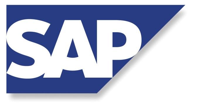 Qu'est-ce que le SAP peut apporter à une entreprise ?