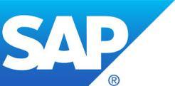 Formation SAP - JL Gestion SA