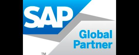 SAP Global Partners - formation informatique et ressources humaines - JL Gestion - bruxelles